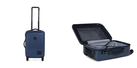 Herschel Supply Co. Trade Luggage, Small - Bloomingdale's Registry_2