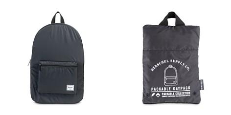 Herschel Supply Co. Packable Daypack - Bloomingdale's Registry_2
