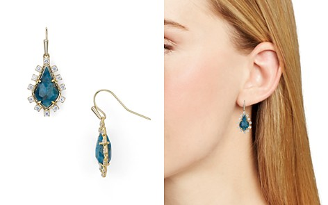 Kendra Scott Juniper Earrings - Bloomingdale's_2