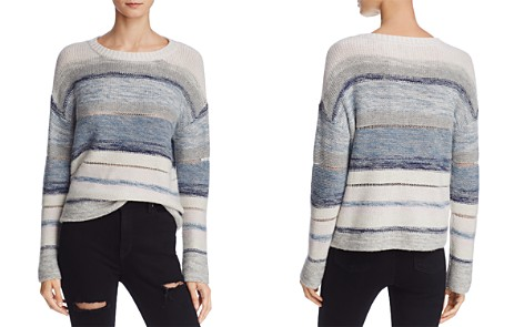 Rails Daphine Swiss Alps Sweater - Bloomingdale's_2