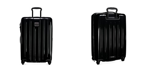 Tumi V3 Short Trip Expandable Packing Case - Bloomingdale's_2