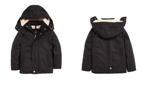 Urban Republic Boys' Hooded Jacket - Little Kid, Big Kid - Bloomingdale's_2