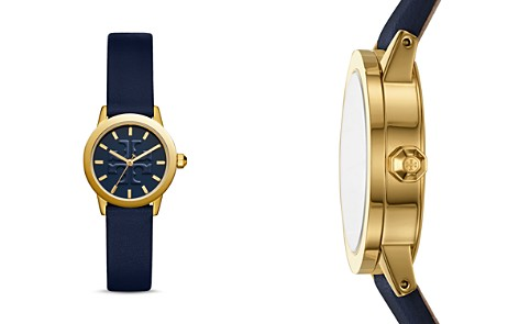 Tory Burch The Gigi Watch, 28mm - Bloomingdale's_2