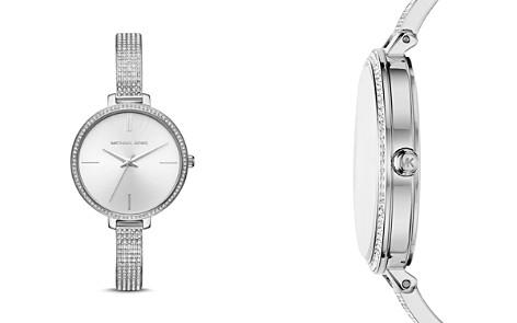 Michael Kors Jaryn Watch, 36mm - Bloomingdale's_2