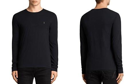 ALLSAINTS Tonic Sweater - Bloomingdale's_2