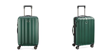 """Delsey Chromium Lite 21"""" Carry On Expandable Spinner - Bloomingdale's_2"""