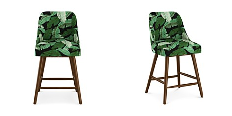 Sparrow & Wren Anita Counter Stool - 100% Exclusive - Bloomingdale's_2