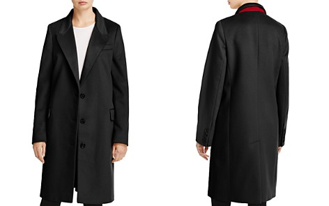 Burberry Fellhurst Coat - Bloomingdale's_2