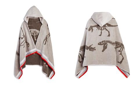 Caro Home Mesozoic Kids Hooded Towel - Bloomingdale's_2