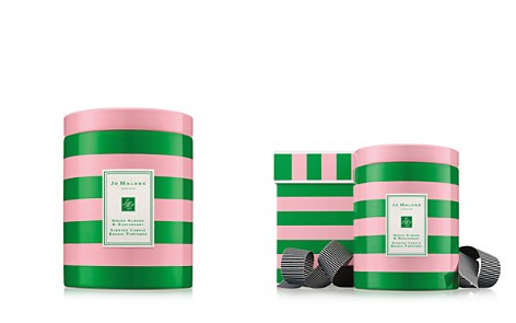 Jo Malone London Green Almond & Redcurrant Scented Candle - Bloomingdale's_2
