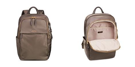Tumi Voyageur Daniella Small Backpack - Bloomingdale's Registry_2