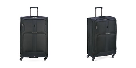 "Delsey SkyMax 29"" Expandable Spinner Upright - Bloomingdale's Registry_2"