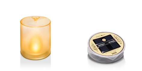 MPOWERD Luci Candle - Bloomingdale's_2