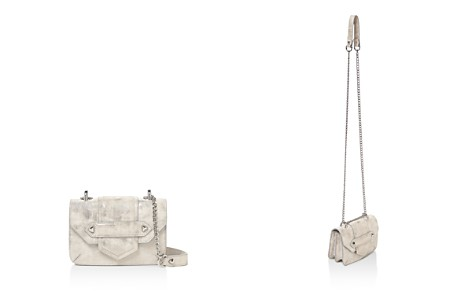 Botkier Casey Leather Crossbody - Bloomingdale's_2