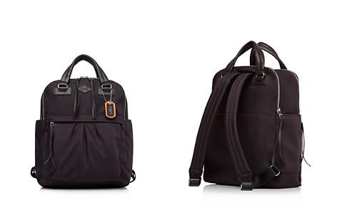 MZ WALLACE Jordan Backpack - Bloomingdale's_2