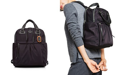 MZ WALLACE Jordan Backpack - Bloomingdale's_2