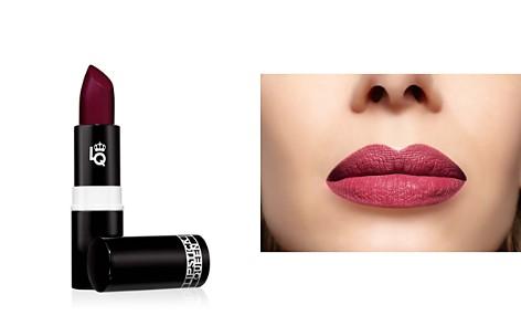 Lipstick Queen Lipstick Chess - Bloomingdale's_2