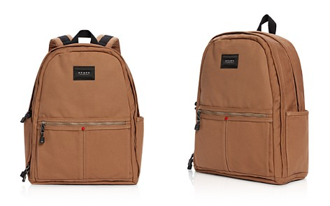 STATE Canvas Bedford Backpack - Bloomingdale's_2