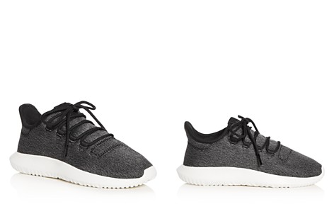 Adidas Women's Tubular Shadow Lace Up Sneakers - Bloomingdale's_2