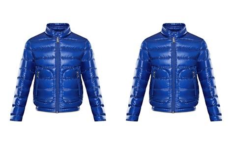 Moncler Boys' Puffer Acorus Jacket - Little Kid - Bloomingdale's_2