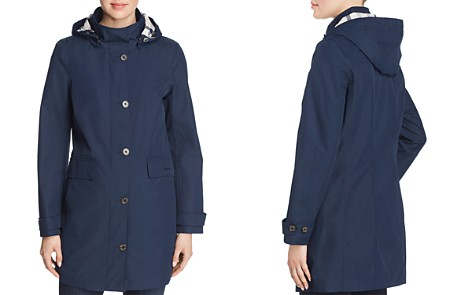 Barbour Kirkwall Jacket - Bloomingdale's_2