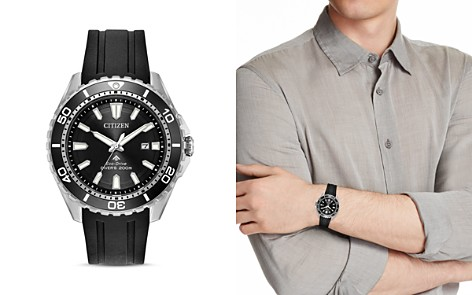 Citizen Promaster Dive Watch, 43.5mm - Bloomingdale's_2