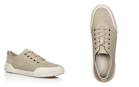Vince Men's Victor Canvas Sneakers - Bloomingdale's_2