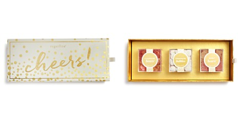 Sugarfina Cheers! 3-Piece Bento Box Candy Set - Bloomingdale's_2