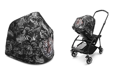 Bugaboo x We Are Handsome Bee5 Special Collection Sun Canopy - Bloomingdale's_2