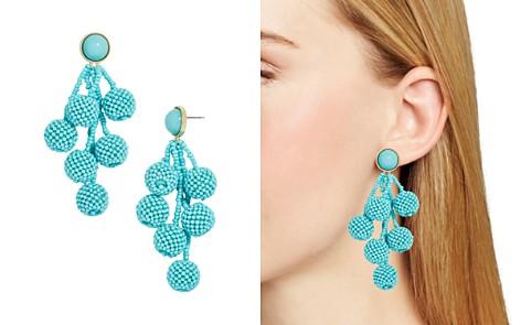 BAUBLEBAR Coretta Drop Earrings - Bloomingdale's_2