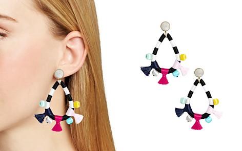 BAUBLEBAR Sardinia Drop Earrings - Bloomingdale's_2