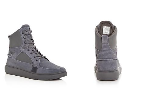 Creative Recreation Men's Desimo High Top Sneakers - Bloomingdale's_2