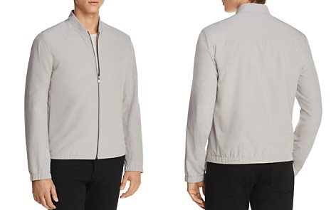 Theory Carlin Bomber Jacket - Bloomingdale's_2