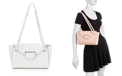 Jason Wu Marion Leather Mini Shoulder Bag - Bloomingdale's_2