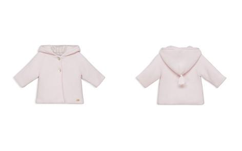 Tartine et Chocolat Girls' Knit Take Me Home Jacket - Baby - Bloomingdale's_2