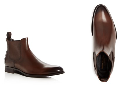 To Boot New York Men's Toby Leather Chelsea Boots - Bloomingdale's_2