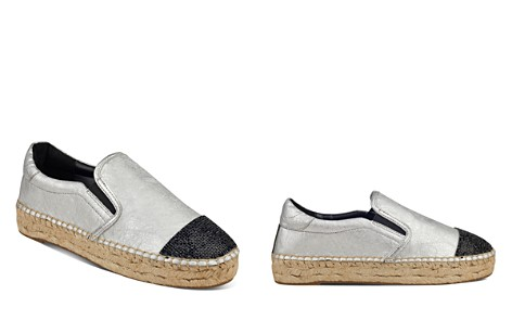 KENDALL and KYLIE Women's Joss Embellished Espadrilles - Bloomingdale's_2