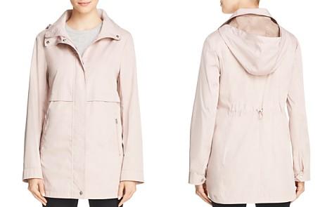 Cole Haan Packable Windbreaker Jacket - Bloomingdale's_2