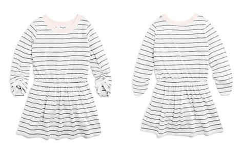 Splendid Girls' Striped Shirt Dress - Little Kid - Bloomingdale's_2