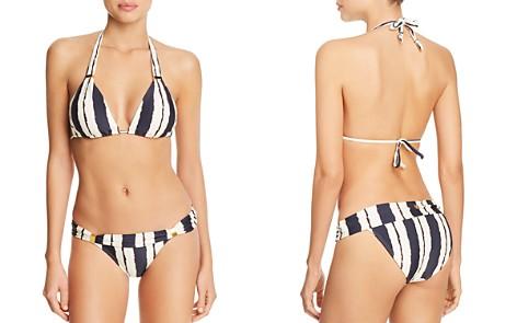 ViX Isla Bia Tube Bikini Top & Isla Bia Tube Full Bikini Bottom - Bloomingdale's_2