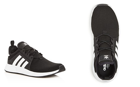 Adidas Men's X_PLR Lace Up Sneakers - Bloomingdale's_2