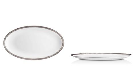 L'Objet Corde Platter, Large - Bloomingdale's_2