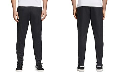 adidas Originals Beckenbauer Track Pants - Bloomingdale's_2