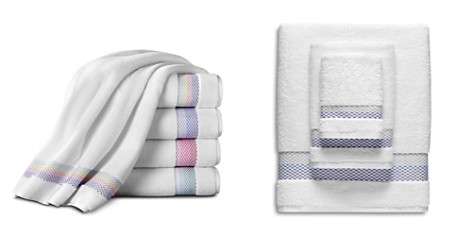 bluebellgray Rain Bath Towel - Bloomingdale's_2