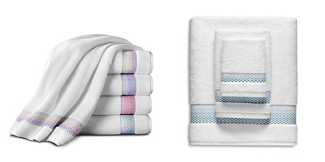 bluebellgray Rain Towel Collection - Bloomingdale's_2