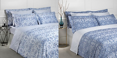 Amalia Home Collection Jaya Jacquard Collection - 100% Exclusive - Bloomingdale's_2