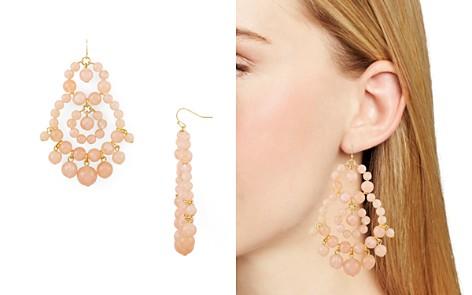 AQUA Beaded Chandelier Earrings - 100% Exclusive - Bloomingdale's_2
