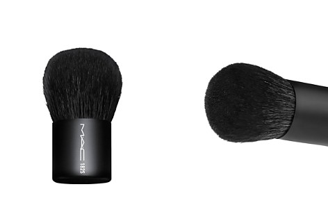 M·A·C 182S Buffer Brush - Bloomingdale's_2