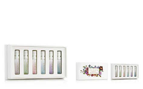 CLEAN Reserve Avant Garden Discovery Set - 100% Exclusive - Bloomingdale's_2