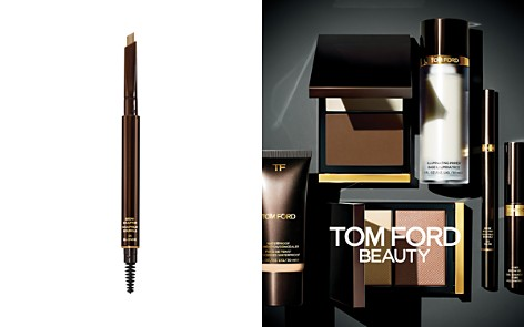 Tom Ford Refillable Brow Sculptor - Bloomingdale's_2